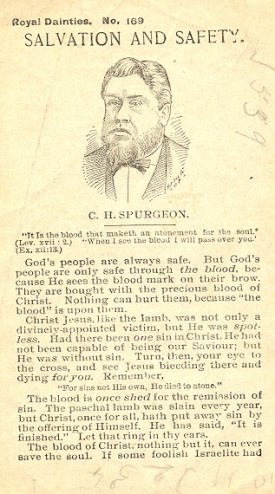 013-Spurgeon-Tract-Salvation-Page-11