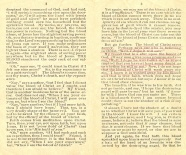 014-Spurgeon-Salvation-Tract-Pages-2-and-31