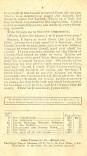 015-Spurgeon-Tract-Salvation-Page-4